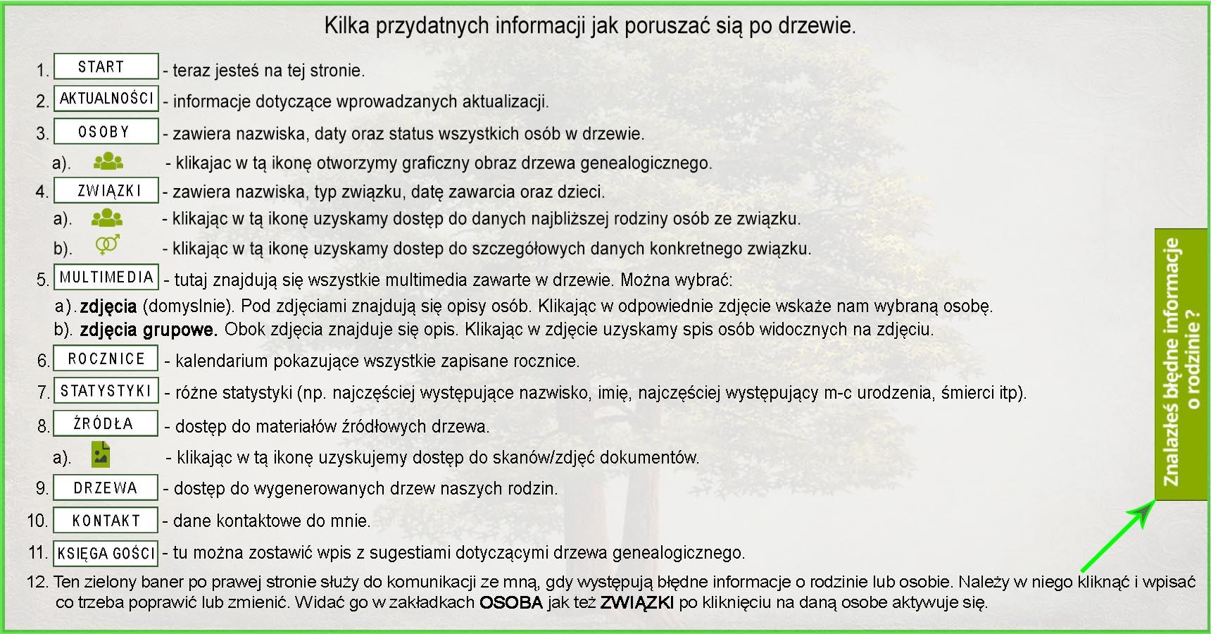 Informacja graficzna ZAKŁADEK.jpg (291 KB)