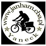 Logo małe.png (17 KB)
